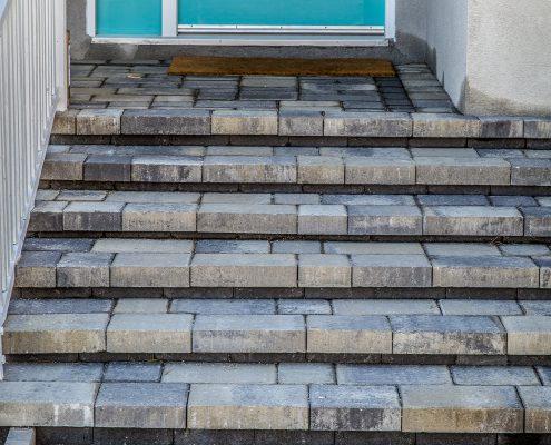walkway-pavers